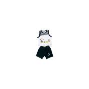 Snoopy Kids Wear Set