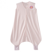 HALO Early Walker SleepSack Lightweight Knit Wearable Blanket