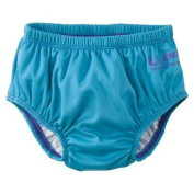 Speedo Aqua UV Swim Nappy - Small