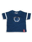 Wild Mango - Infant Baby Boys Short Sleeved Tee