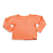 Gold Rush Outfitters - Infant Boys Long Sleeve Top