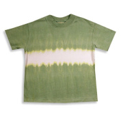 Dogwood Clothing - Infant Boys Tie Dye Short Sleeve Tee Shirt
