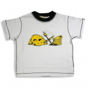 Dogwood Clothing - Infant Boys Short Sleeve Tee Shirt