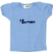 """""""Lil' Brother"""" T-shirt"""