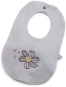 Finn + Emma Baby-girls Infant Bib