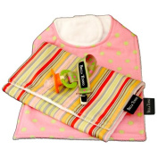 Bella Tunno Bib Bundle