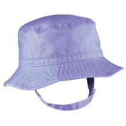 Precious Cargo Infant Bucket Cap
