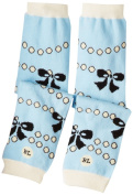 BabyLegs Baby-Girls Infant Pearls