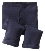 Jefferies Socks Baby-girls Infant Capri