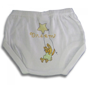 Light of Mine Designs Dream Nappy Cover/Panty Brief