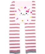 1 Pair Cute Baby Toddler Boy Girl Cotton Animal Leggings Tights Pants,36 Model