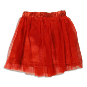 B-Nu by Purple Orchid - Infant Girls Skirt