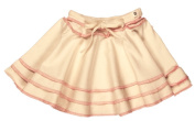TwOOwls Baby ChaCha Skirt -100% organic cotton