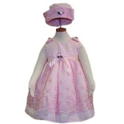Melissa Girls Couture by Butter Peanut