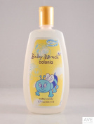 BENCH Baby Cologne - 200ml
