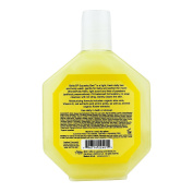 Squeaky Bee - Baby Wash and Shampoo