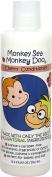 Monkey Sea Monkey Doo Cherry Conditioner