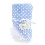 Infantissima Hooded Towel