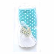 Infantissima Toddler Hooded Towel