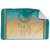 Pendleton Dream Catcher Hooded Towel