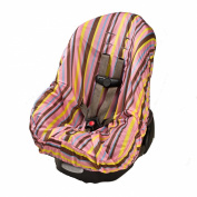Wupzey Car Seat Cover