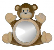 BearView Infant Mirror