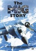 MiG Story [Region 2]