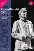 Leonard Bernstein [Regions 1,2,3,4,5,6]