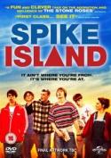Spike Island [Region 2]