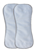 Buttons Cloth Nappies - Nighttime Insert