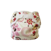 Bummis Super Whisper Wrap Nappy Cover