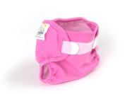 Real Nappies Snug Wrap Nappy Cover