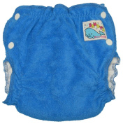 Mother-Ease Newborn Cloth Nappy