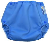 Mother-Ease One-Size Cloth Nappy Cover