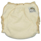 Mother-Ease Sandy's Cloth Nappy