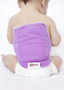 Blowout Blocker Nappy Extension - Prevent Nappy Blowouts