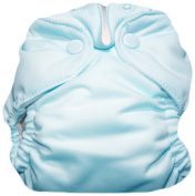 Kissa's All-In One Nappy