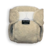 Eco Fleece Nappy Cover