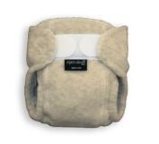 Eco Fleece Nappy Cover