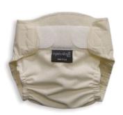 Bamboo/Organic Cotton LITE Nappy Cover