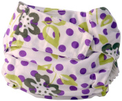 Cuteybaby All in One Modern Cloth Nappy