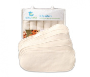 Tidy Tots Nappies Booster
