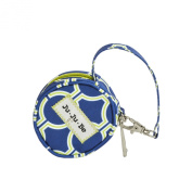 Ju-Ju-Be Paci Pod Pacifier Holder