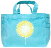 Green to Grow Organic Re-useful Tote
