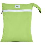 Sweet Pea Wet Bag