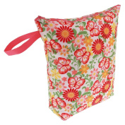 Swaddlebees Nappy Wet Bags