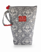 2 Red Hens Studio Nappy Pack