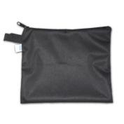 GaryWear Active Brief Travel Bag, Black