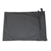 GaryWear Active Brief Laundry Bag , Black