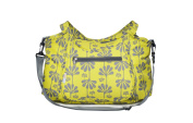 Kids Line Carryall Nappy Bag